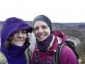 Eifeler-Steilkuestenweg-Rursee-outdoormaedchen (2)