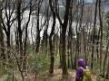 Eifeler-Steilkuestenweg-Rursee-outdoormaedchen (23)