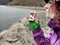 Eifeler-Steilkuestenweg-Rursee-outdoormaedchen (25)