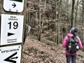 Eifeler-Steilkuestenweg-Rursee-outdoormaedchen (3)