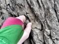 Eifeler-Steilkuestenweg-Rursee-outdoormaedchen (6)