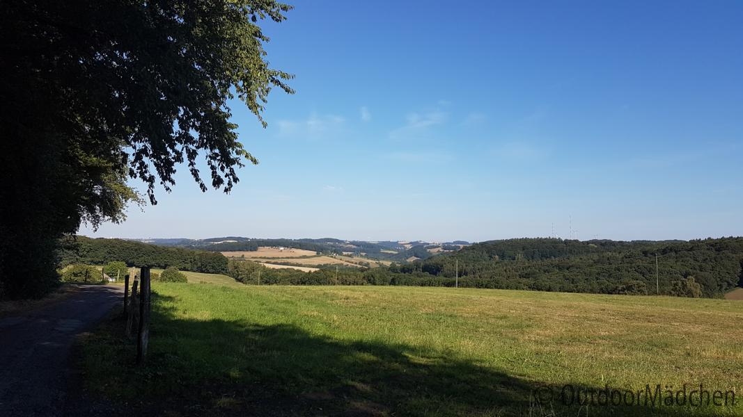 Wanderung-Bergerhof-NRW-elfringhauser-schweiz-14