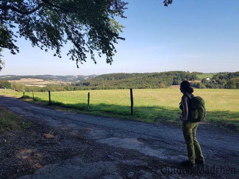 Wanderung-Bergerhof-NRW-elfringhauser-schweiz-15