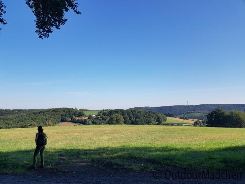 Wanderung-Bergerhof-NRW-elfringhauser-schweiz-16