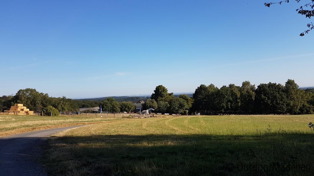 Wanderung-Bergerhof-NRW-elfringhauser-schweiz-2