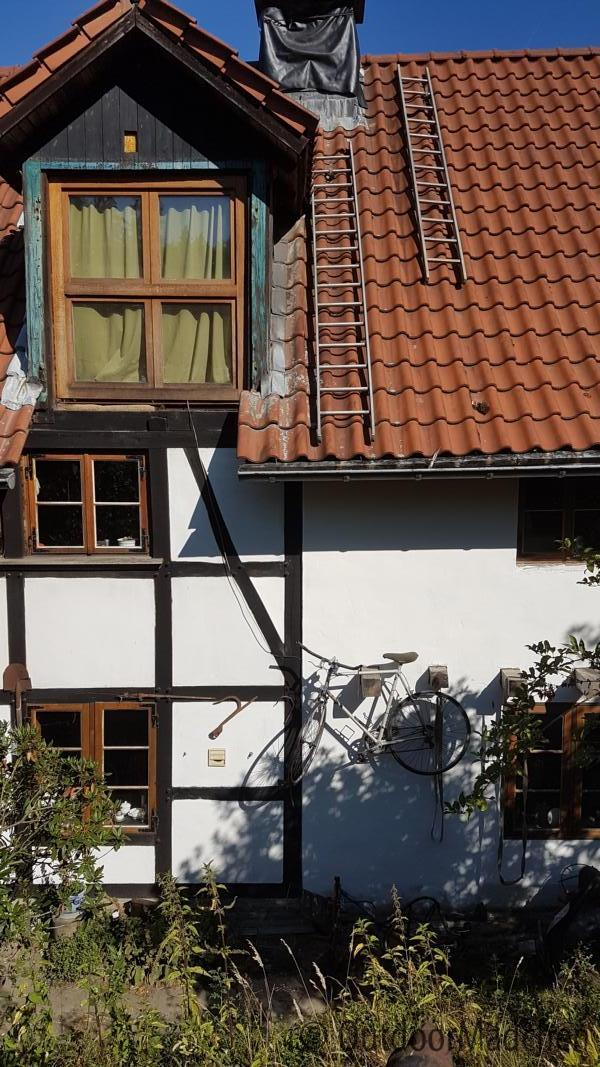 Wanderung-Bergerhof-NRW-elfringhauser-schweiz-22