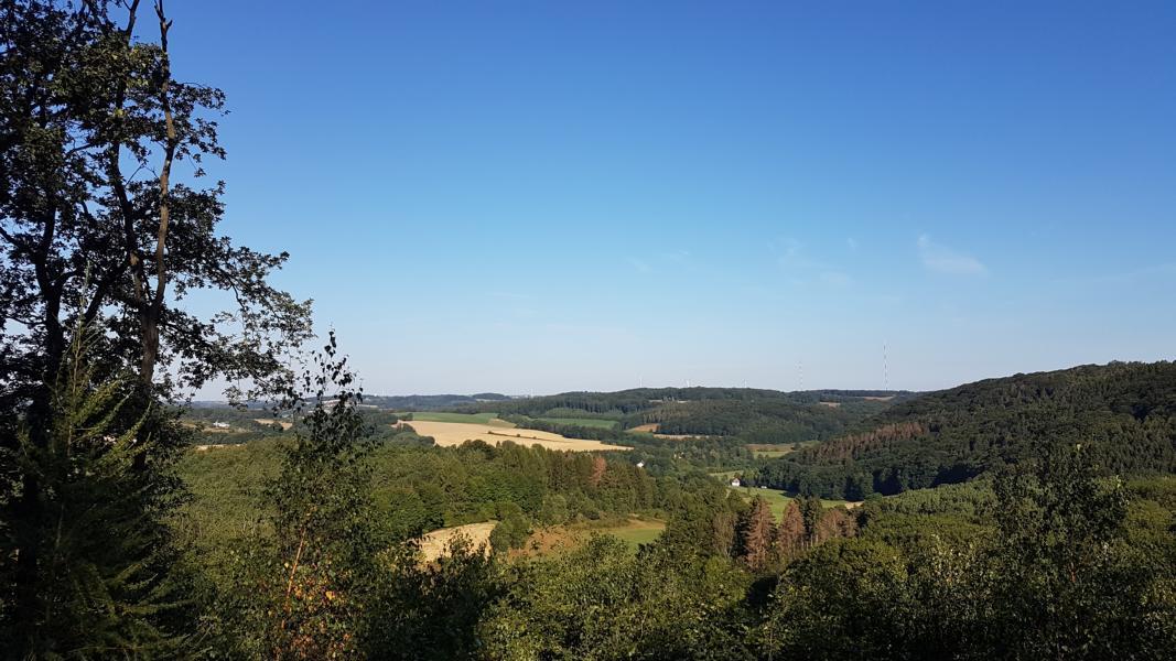 Wanderung-Bergerhof-NRW-elfringhauser-schweiz-4