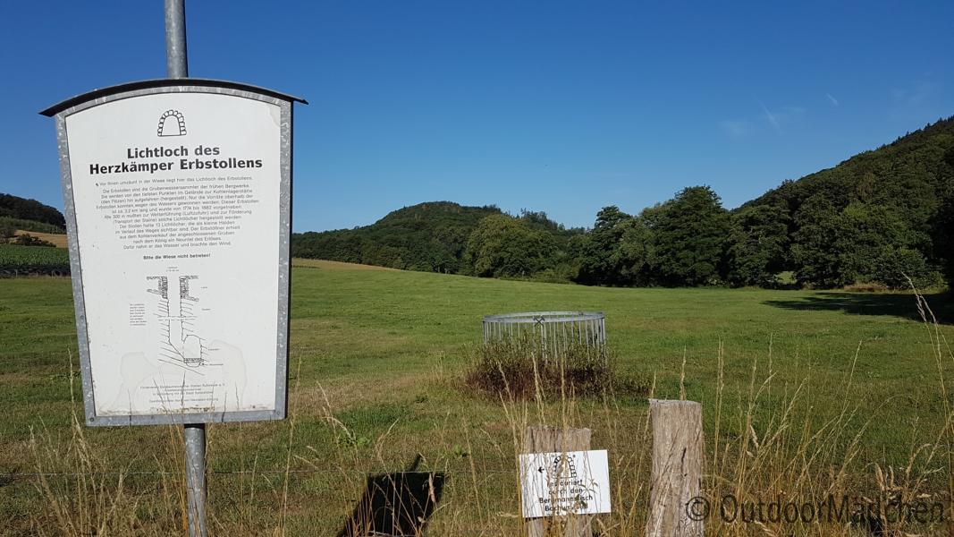Wanderung-Bergerhof-NRW-elfringhauser-schweiz-8