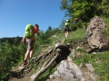 ellmauer-tor-wanderung-outdoormaedchen (12)