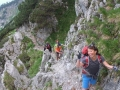 ellmauer-tor-wanderung-outdoormaedchen (16)