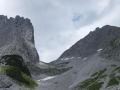 ellmauer-tor-wanderung-outdoormaedchen (22)