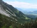 ellmauer-tor-wanderung-outdoormaedchen (23)