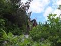 ellmauer-tor-wanderung-outdoormaedchen (24)