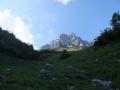 ellmauer-tor-wanderung-outdoormaedchen (27)