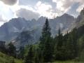 ellmauer-tor-wanderung-outdoormaedchen (5)