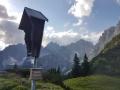 ellmauer-tor-wanderung-outdoormaedchen (9)