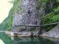 via-ferrata-sasse-idrosee-klettersteig (11)