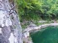 via-ferrata-sasse-idrosee-klettersteig (12)