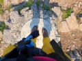 via-ferrata-sasse-idrosee-klettersteig (16)