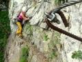 via-ferrata-sasse-idrosee-klettersteig (20)