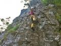 via-ferrata-sasse-idrosee-klettersteig (26)