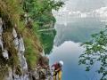 via-ferrata-sasse-idrosee-klettersteig (27)