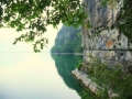 via-ferrata-sasse-idrosee-klettersteig (6)