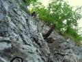 via-ferrata-sasse-idrosee-klettersteig (7)