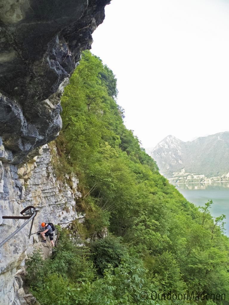 via-ferrata-sasse-idrosee-klettersteig (1)