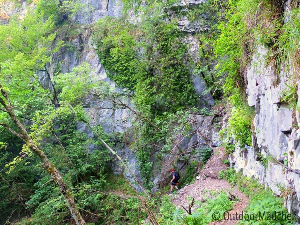 via-ferrata-sasse-idrosee-klettersteig (18)