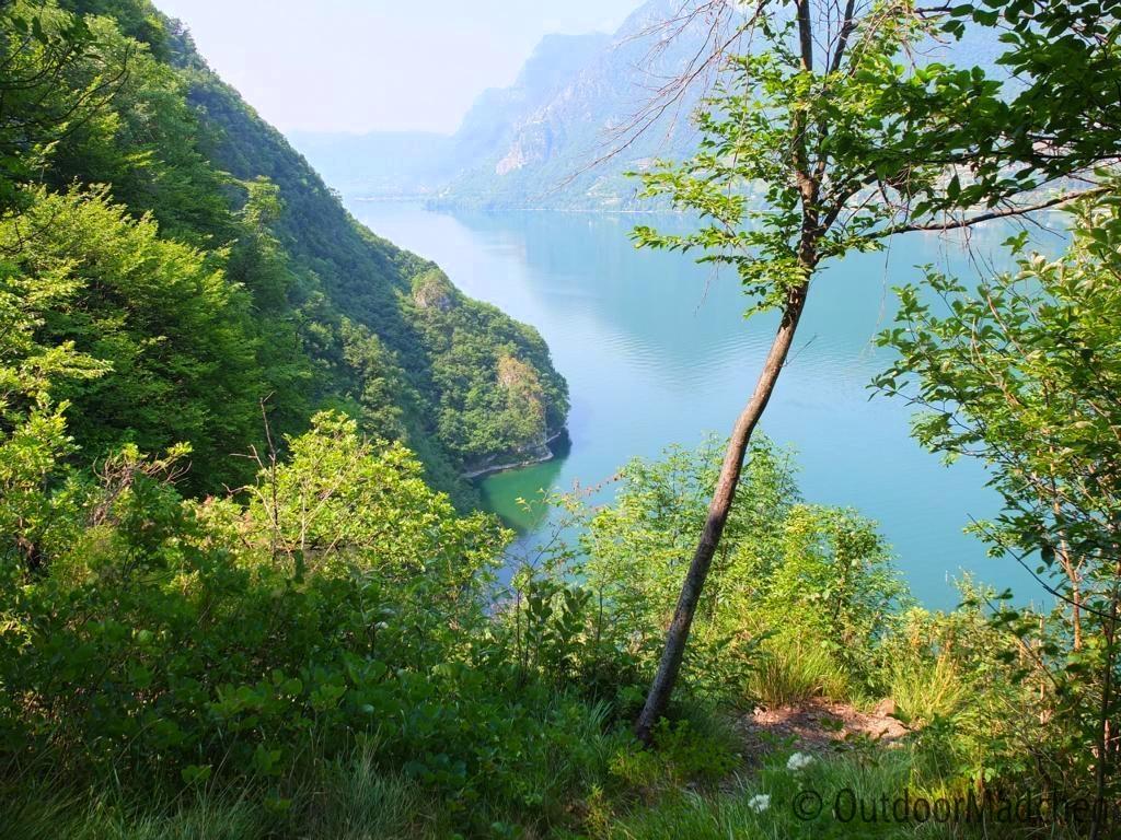 via-ferrata-sasse-idrosee-klettersteig (19)