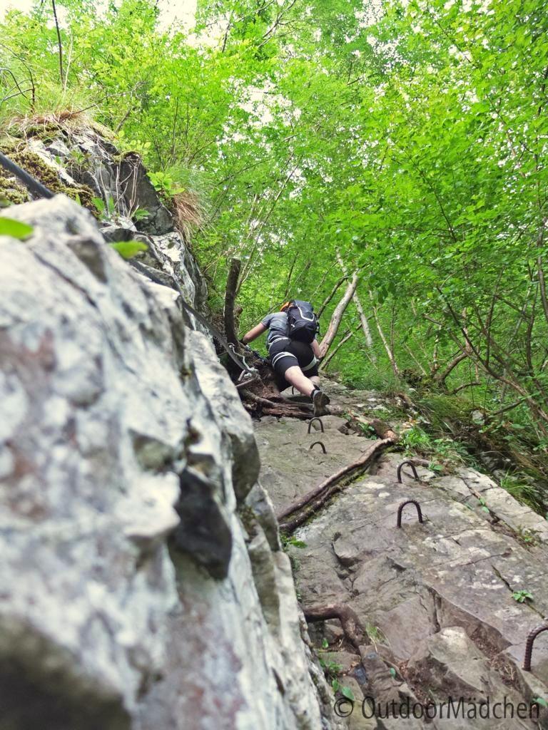 via-ferrata-sasse-idrosee-klettersteig (2)