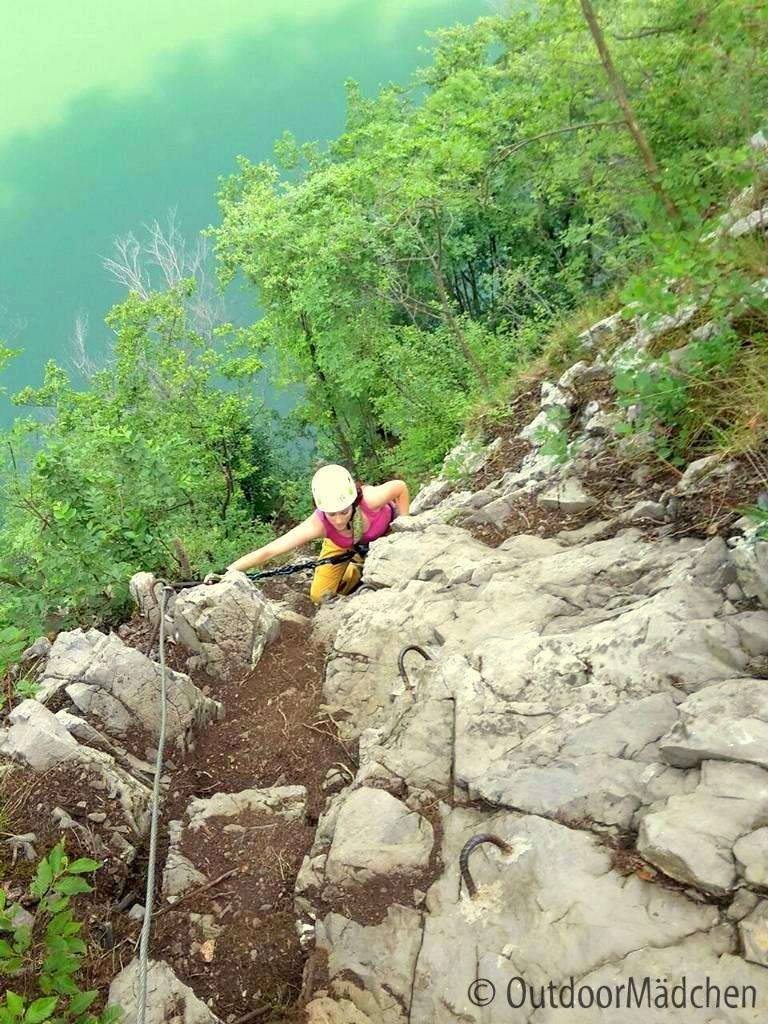 via-ferrata-sasse-idrosee-klettersteig (22)