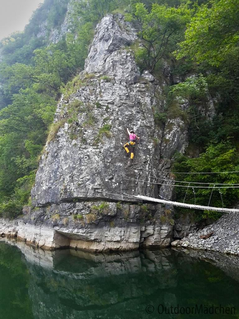 via-ferrata-sasse-idrosee-klettersteig (23)