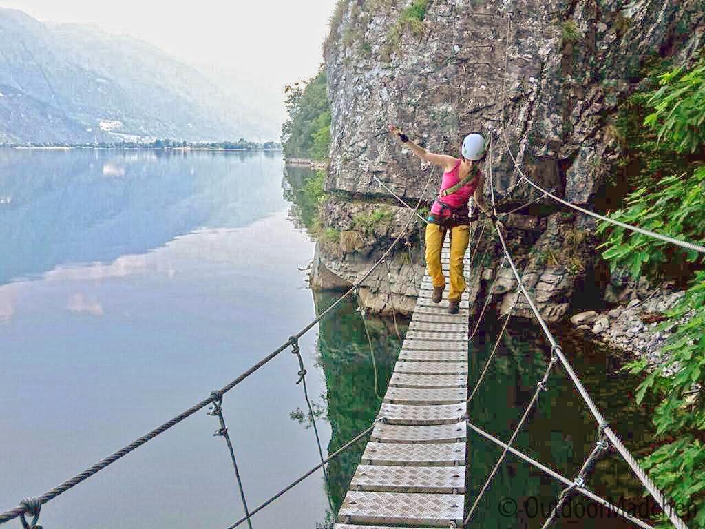 via-ferrata-sasse-idrosee-klettersteig (25)