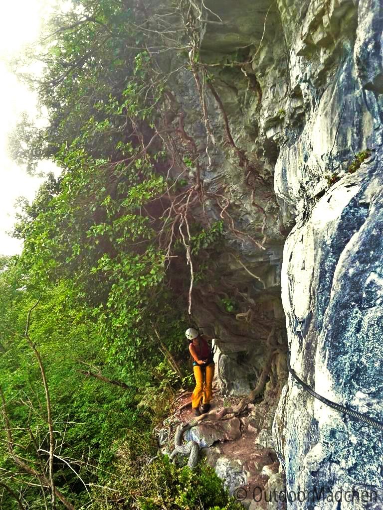 via-ferrata-sasse-idrosee-klettersteig (28)