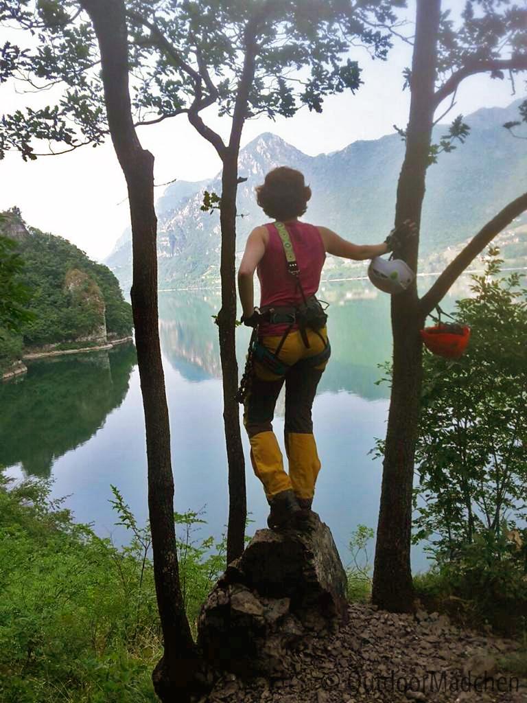 via-ferrata-sasse-idrosee-klettersteig (29)