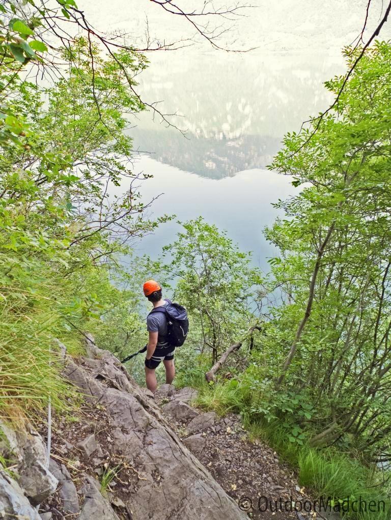 via-ferrata-sasse-idrosee-klettersteig (3)