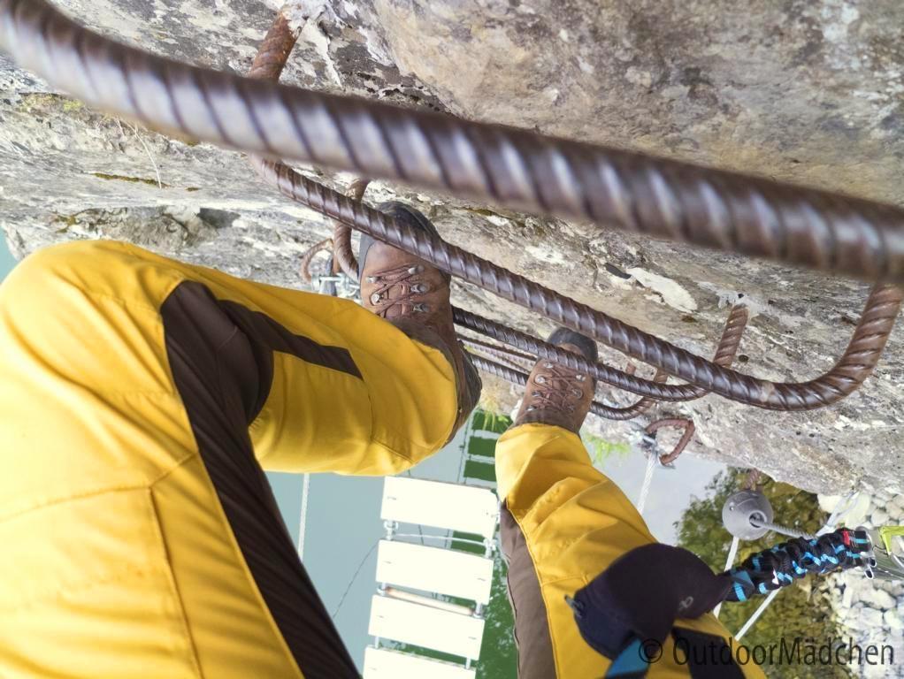 via-ferrata-sasse-idrosee-klettersteig (5)