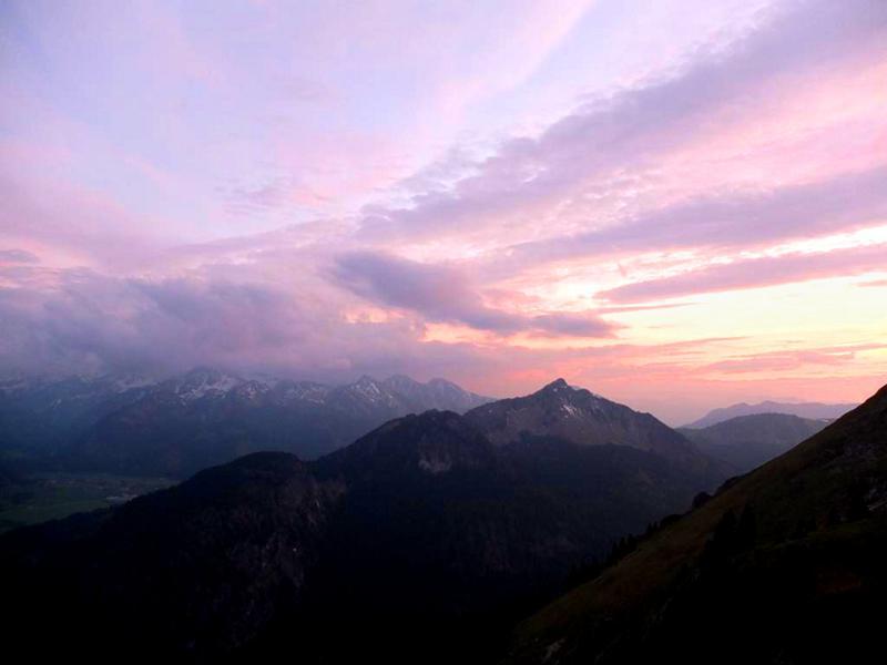 Hüttentour-Tannheimer-Berge-18