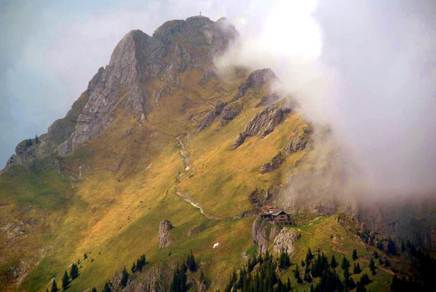 Hüttentour-Tannheimer-Berge-22
