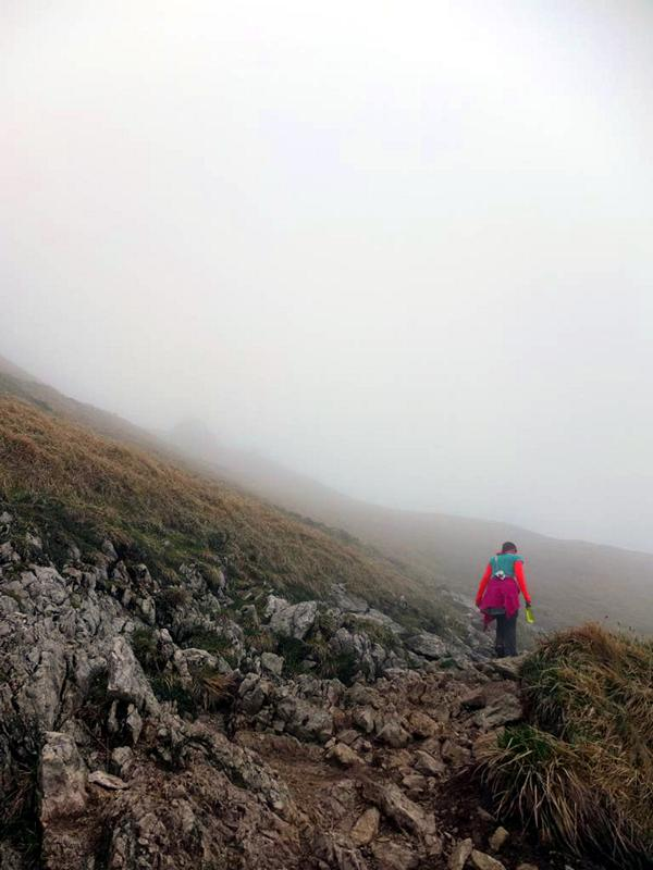 Hüttentour-Tannheimer-Berge-25