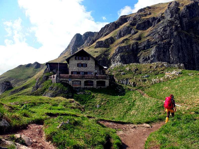 Hüttentour-Tannheimer-Berge-9