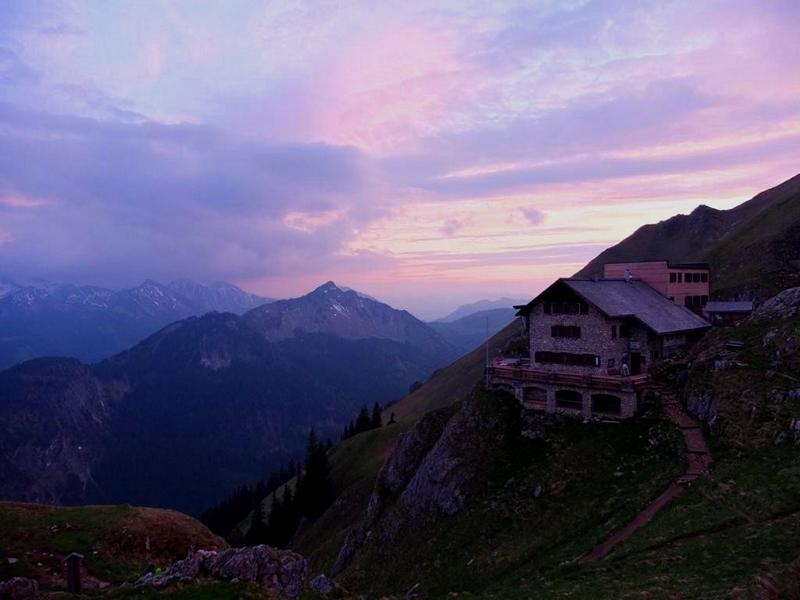 Hüttentour-Tannheimer-Berge-17