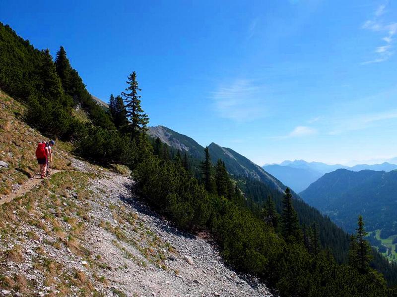 Hüttentour-Tannheimer-Berge-44
