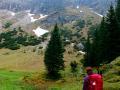 Hüttentour-Tannheimer-Berge (8).JPG