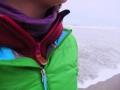 icebreaker-helix-women-review-jacke (14)