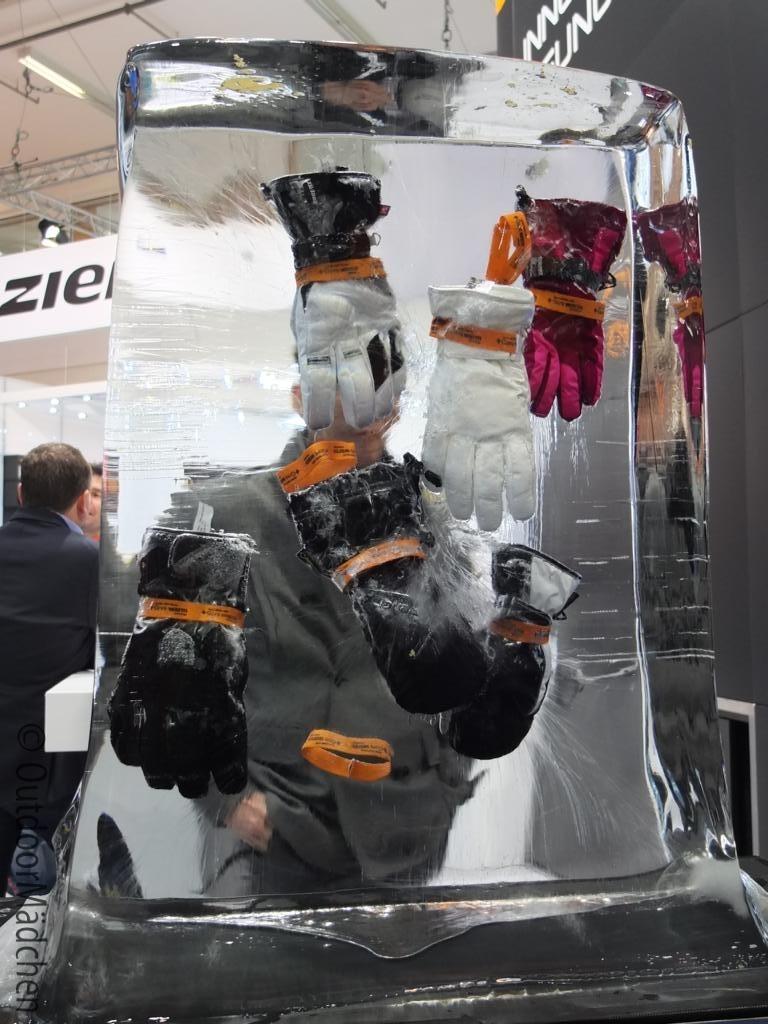 ISPO-2015-Muenchen (11)