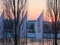 ISPO-2015-Muenchen (37)