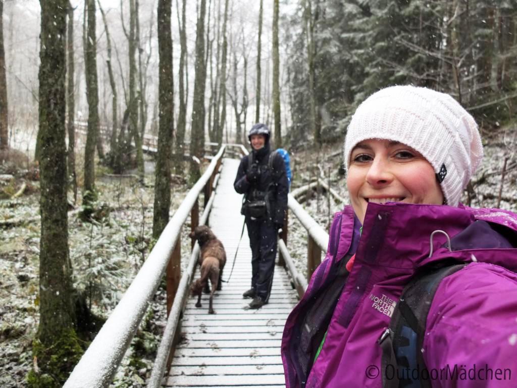 Wanderung-Sauerland-Kahler-Asten (10)